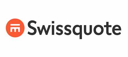 Swissquote Group